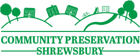 Community Preservation Shrewsbury
